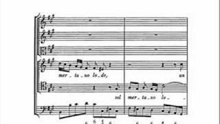 Händel: Cecilia, volgi, HWV 89 - 4/4 - Smith, Elwes