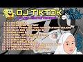 KUMPULAN DJ TOP TIK TOK 2020  DJ SPONGEBOB CULAMETAN MET MET  BY DJ CANTIK