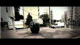 ALZ - Tu Diras .. ( Djesson ft Redha )