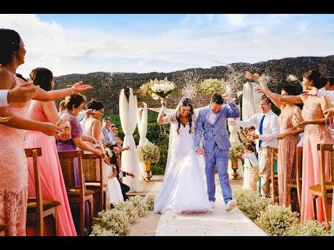 fotos-casamento-ao-ar-livre-em-tiradentes-pousada-brisa-da-serra