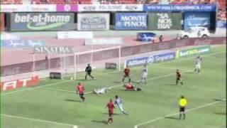 Mallorca 2-1 Real Sociedad 11/12