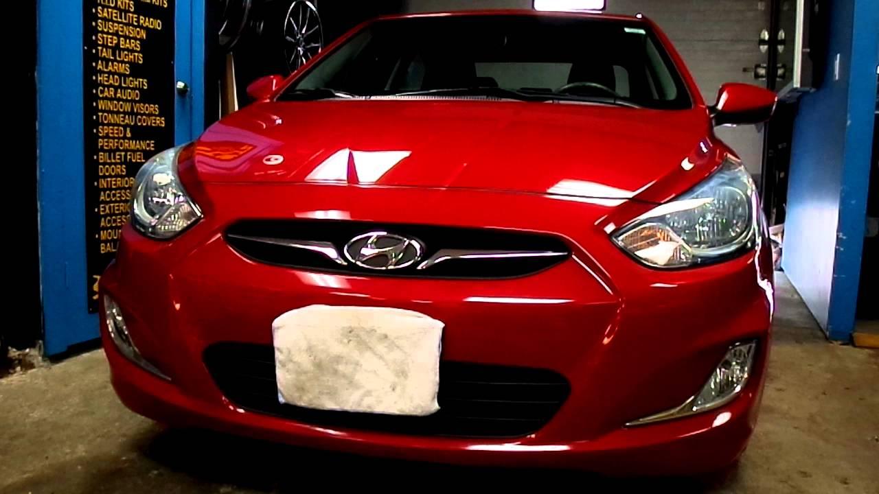 hyundai new milford in previous car used danbury next ct dealership
