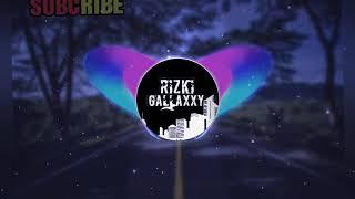 Download Lagu DJ DISCO FILTER|  REMIX FULL BASS mp3