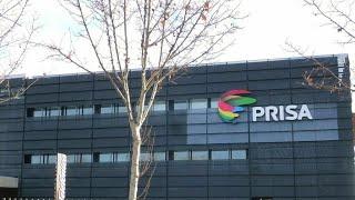 Prisa vende su negocio de Santillana en España a la finlandesa Sanoma por 465 millones