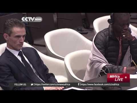 U.N. court fails to halt case against E. Guinea Vice President