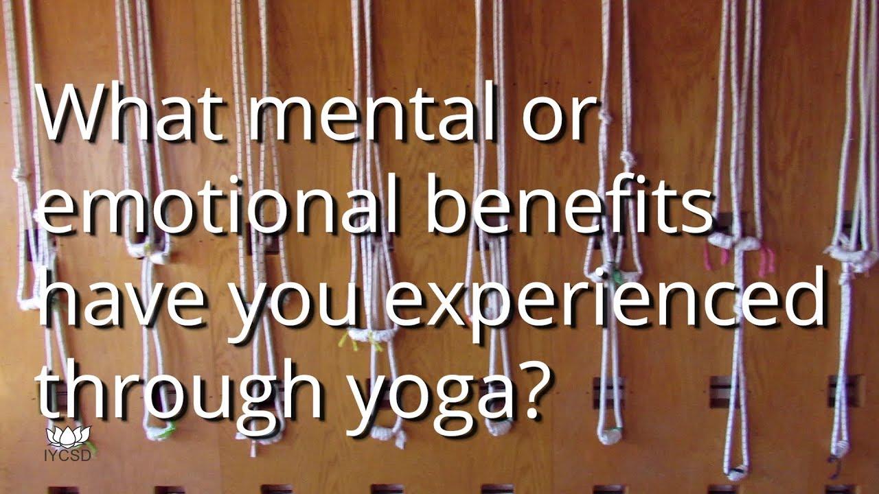 Iyengar Yoga Center Of San Diego Youtube