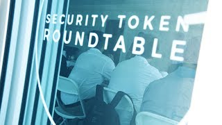 Security Token Roundtable Trailer