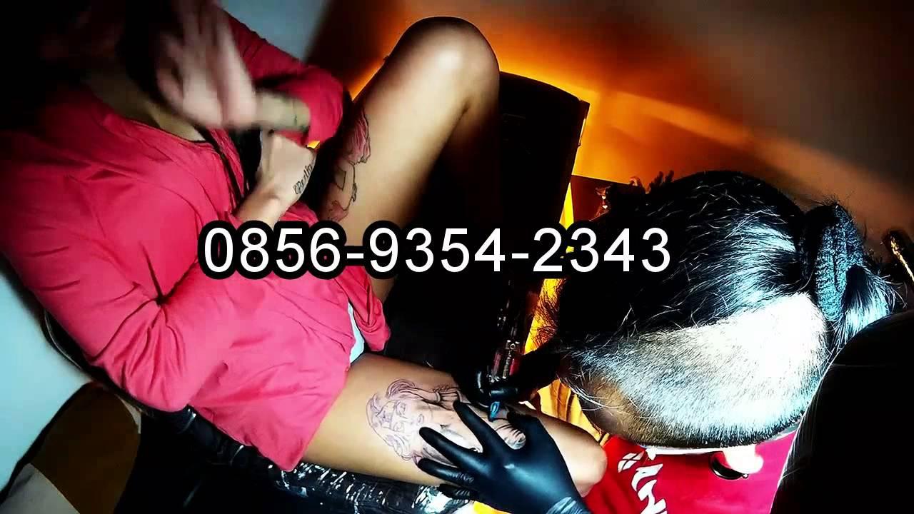 Image Result For Cinta Anghua Seksi Model Tatto Selfie