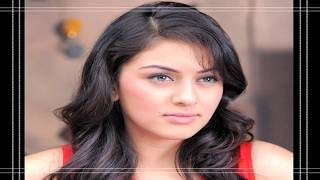 Hansika Motwani Shower Video Leaked Controversy