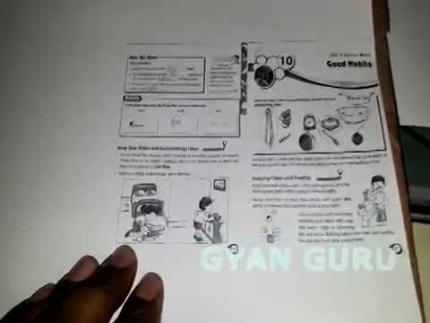 How To Make Both Side Micro Mini Xerox Photo Copy Of Photo Copier