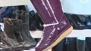 Интернет-магазин обуви и аксессуаров он-лайн с доставкой.(Aliexpress! Скидка US 2$ на любые товары! http://qoo.by/2yL., 2013-12-15T13:51:37.000Z)