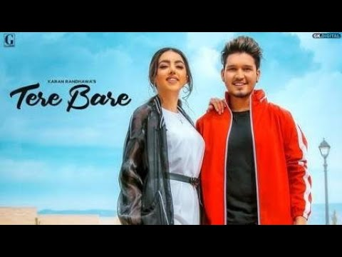 na-ladeya-kar-tu-mere-naal-ve---karan-randhawa-|-full-screen-status-video---2019-|
