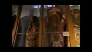 Egypt. Pyramids Mummies Pharaohs