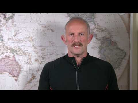 Gareth Morgan on Maori Language week 2016