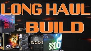 Live BEST $700 Computer Build