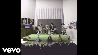 The Velvet Underground - White Light/White Heat (Version 1/The Complete Matrix Tapes)