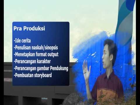 [PTI - 3 Minutes Final Presentation] 1015051052 I Putu Ade Widiyantara