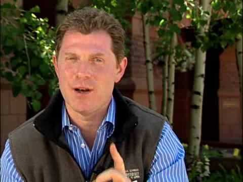 bobby-flay:-top-grilling-tips- -food-&-wine