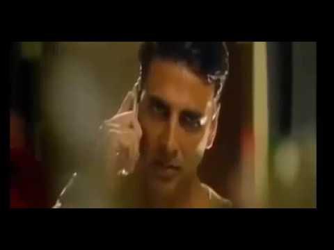 Robot 2 Hindi Full movie Trailer - 2018
