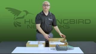 Cisco New Vs. Cisco Refresh- Phone Unboxing