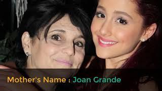 Ariana Grande Lifestyle,Boyfriend,Net Worth,House,