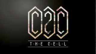 C2C - THE CELL