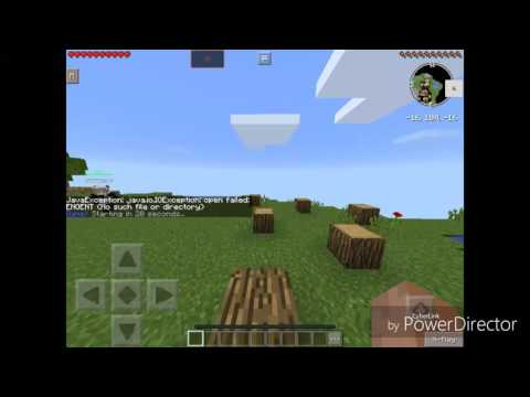 MCPE server hacking special THE BEST MINECRAFT POCKET EDITION HACKED CLIENT (PART2) FLAMECLIENT
