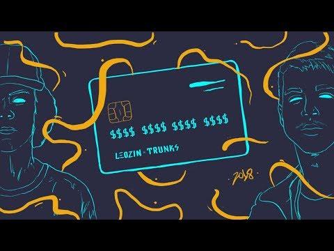 Leozin - Visa