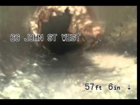 66 John Street West