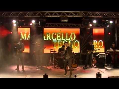 Marcello Teodoro - Aqui Não Pica Pau