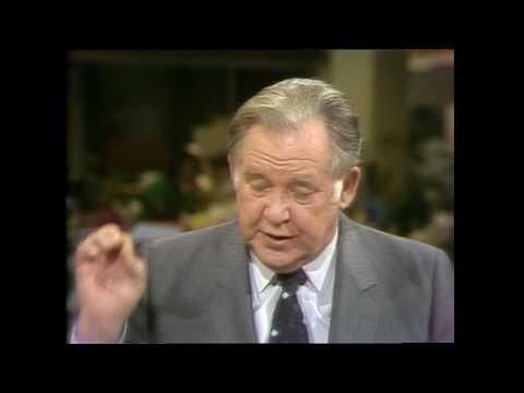 Webster! Full Episode February 1, 1983