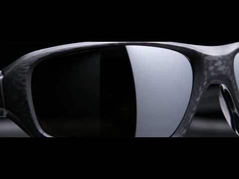 Oakley Eyepatch 2 Nz
