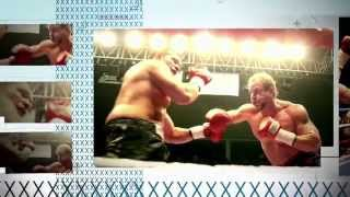 Tommy Morrison 2008 Interview About Hiv & Boxing Comeback
