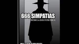 SIMPATIA 2014 (37) COMO CASTIGAR E NEUTRALIZAR UMA PESSOA INVEJOSA OU MALDOSA