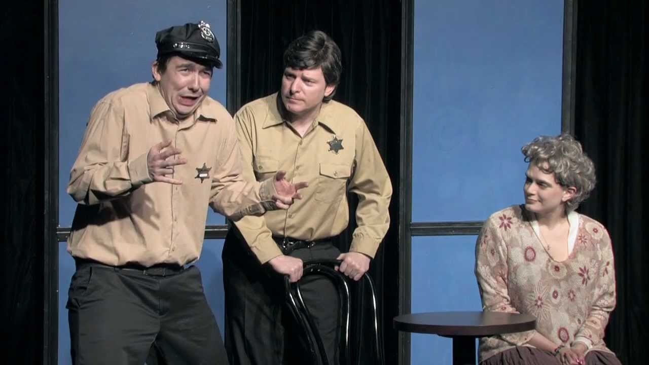 andy griffith is gay