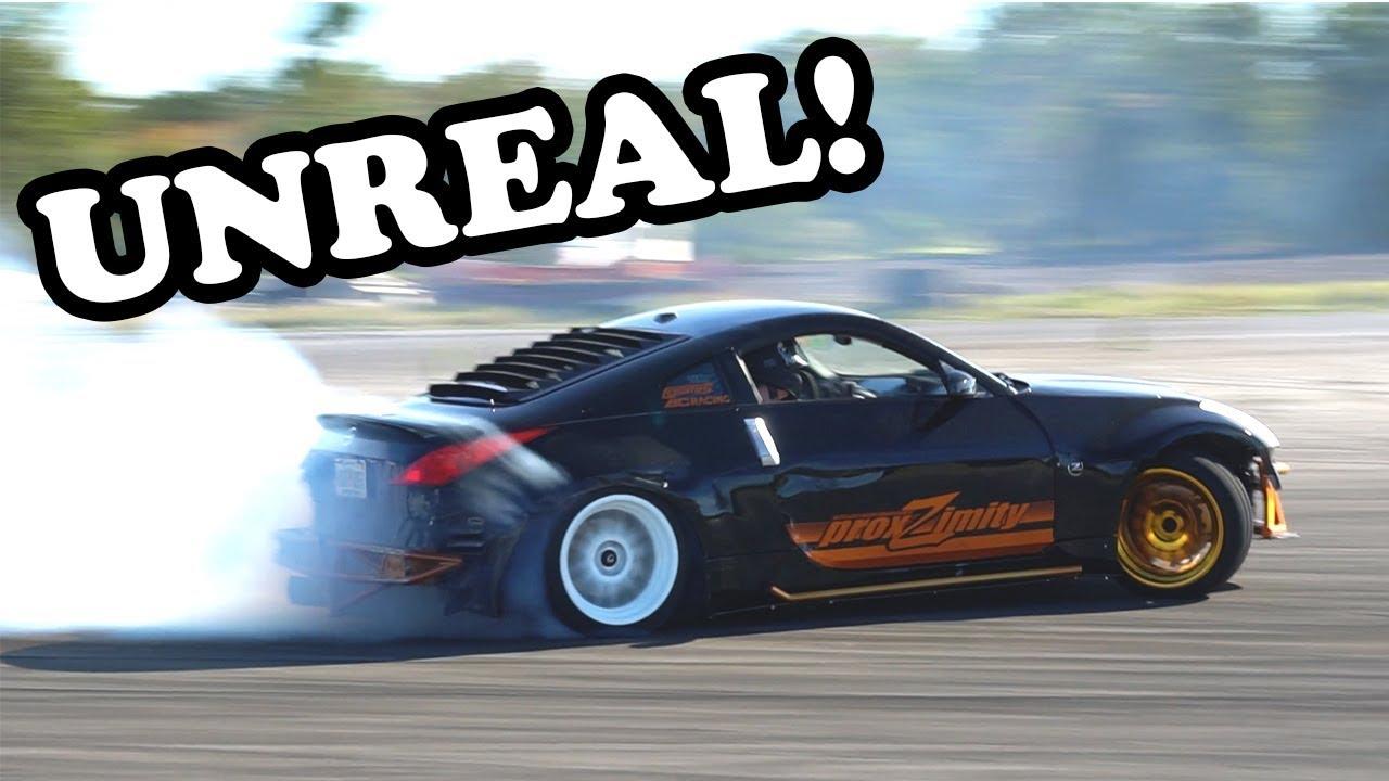 i-stole-adam-lz-s-drift-car