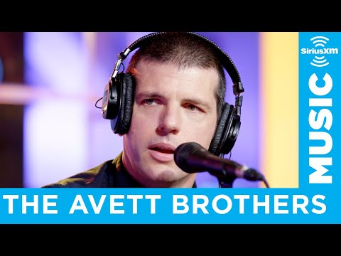 The Avett Brothers Discuss The Mission Statement Behind 'Closer Than Together' Mp3