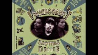 Funkdoobiest-xxx funk (remix instrumenta)