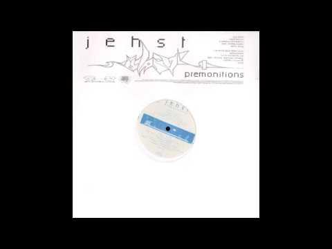 Jehst - Premonitions EP 1999 YNR Full download link torrent