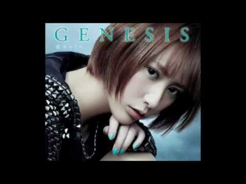Genesis (Full) - Aldnoah Zero ED2 - Piano with Musicsheet