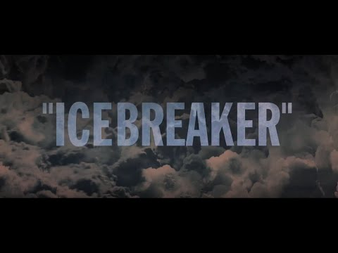 Seal The Rhizome - Ice Breaker [Official Lyric Video]