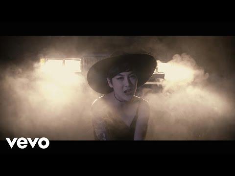 Japanese Breakfast - Jane Cum (Official Video)