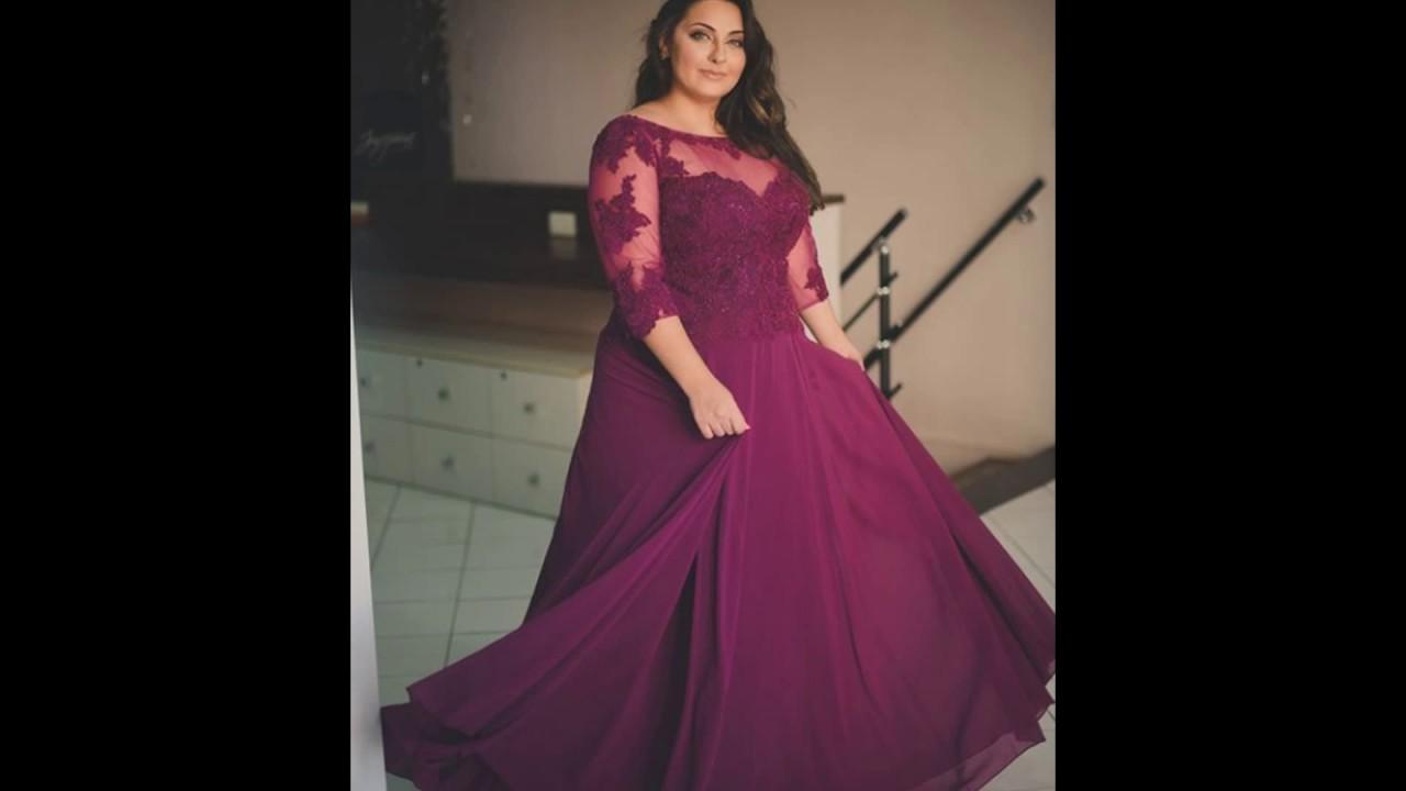 В нашем магазине вы сможете купить платья больших размеров для полных женщин, доставка по всей украине и киеву.