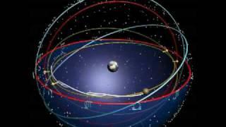 Geocentric.mp4