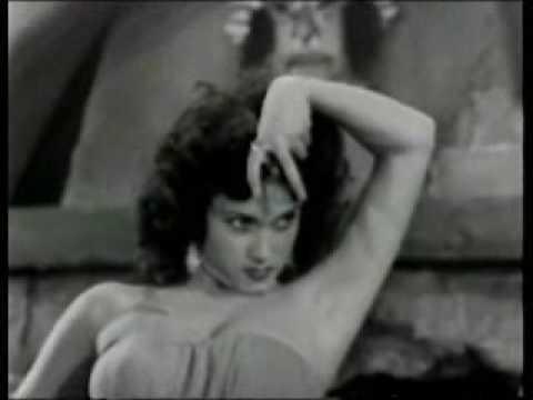 The 1950s Were Sexyиз YouTube · Длительность: 2 мин25 с