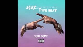 LudaaBeatz - TOUT POUR LE GANG  ( PROD BY @LUDAABEATZ )