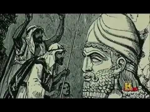 Anunnaki & Sumerian Earth History - Everything you need to know