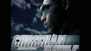 chrishan feat lil wayne am makin money prod by bangladesh reverb mix