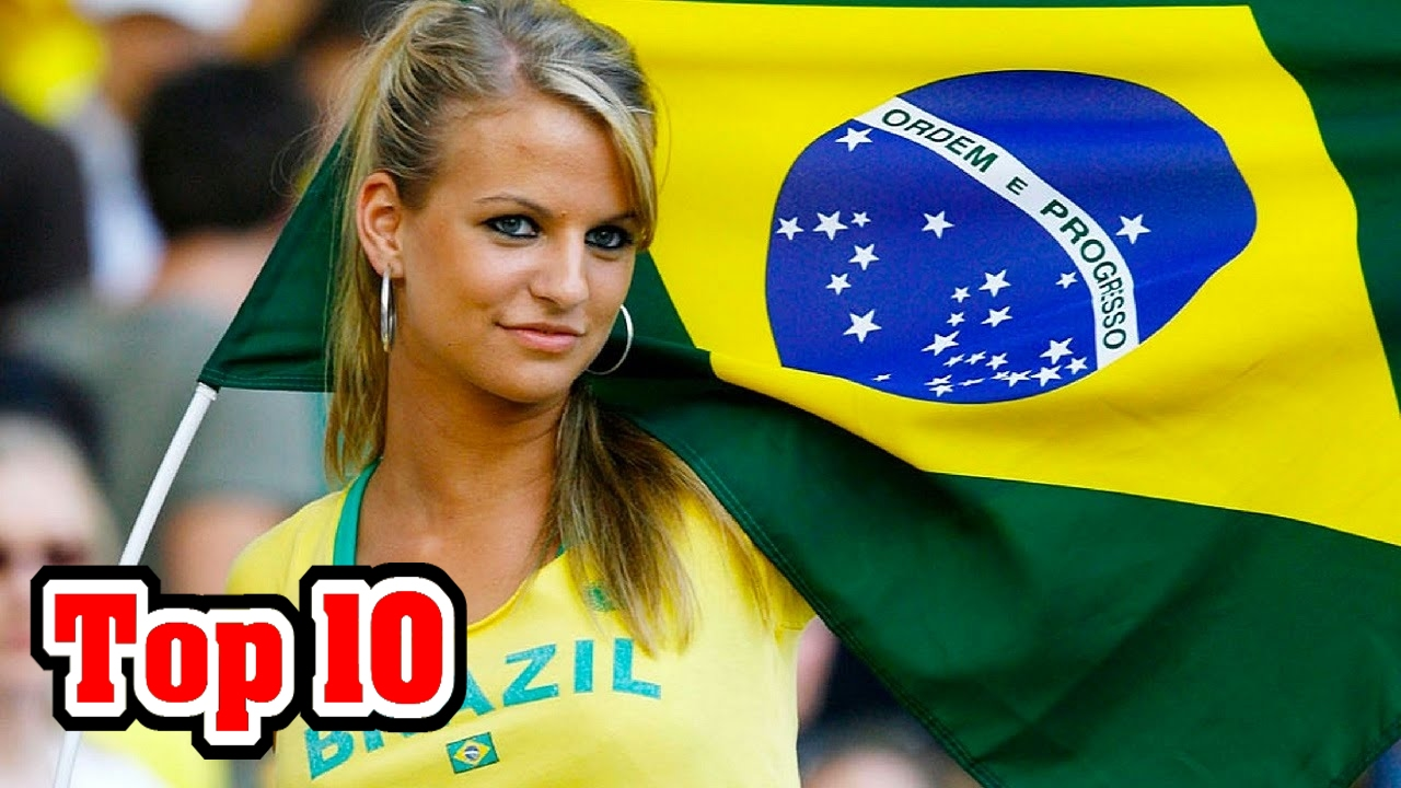Top 10 Amazing Facts About Brazil - Youtube-4958