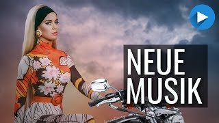 Neue Musik • TOP 20 CHARTS | OKTOBER 2019 - PART 2